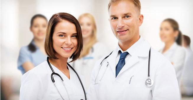Нужен донар спермы киев